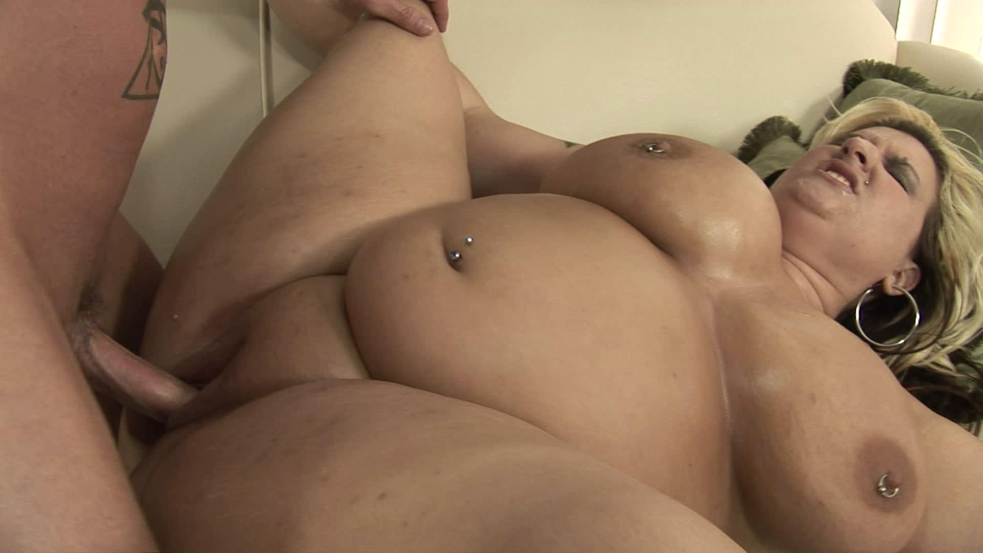 Thick big booty girls porn-1404